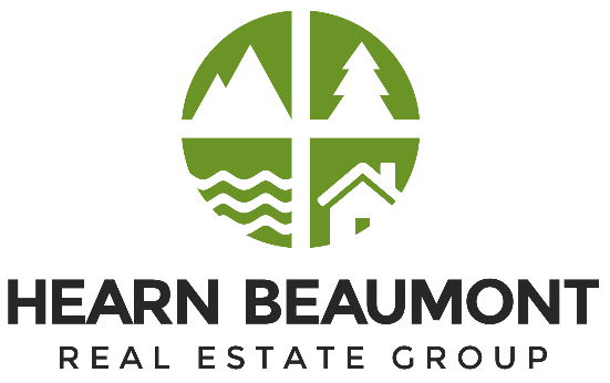 Hearn Beaumont Group | Anita Hearn | Doug Beaumont
