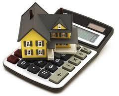Ontario Land Transfer Tax Calculator